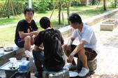 100-09-11 台南小南海&菁寮老街:照片 002.jp
