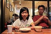 100-04-15 初訪happy Day魔法屋餐館:照片 288.jp