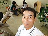 99-12-12 遊高雄巿鹽埕區的駁二藝術特區:P1010875.jpg
