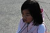 100-01-27 寒假到處拍拍照:IMG_0252.jpg