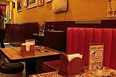 100-04-17 初訪BIG MA MA義大利麵餐廳:IMG_4872.jpg