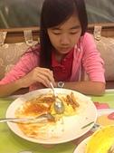 102-01-25 蛋寶包吃晚餐:IMG_0403.jpg