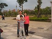 99-06-05 週末優閒逛動物園:照片 255.jp