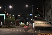 100-04-17 初訪BIG MA MA義大利麵餐廳:IMG_4920.jpg