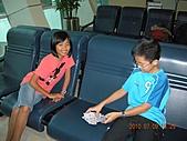 99-07-09 沖繩琉球Okinawa四天之旅(第二次出國) :照片 513.jp