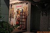 100-04-17 初訪BIG MA MA義大利麵餐廳:IMG_4924.jpg