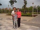 99-06-05 週末優閒逛動物園:照片 256.jp