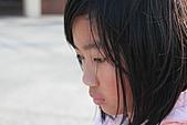 100-01-27 寒假到處拍拍照:IMG_0257.jpg