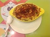 102-01-25 蛋寶包吃晚餐:IMG_0370.jpg