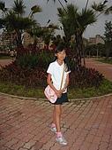 99-06-05 週末優閒逛動物園:照片 257.jp
