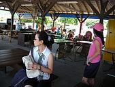 99-07-03 台東綠島三日遊:照片 009.jp