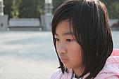 100-01-27 寒假到處拍拍照:IMG_0258.jpg