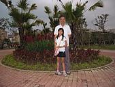 99-06-05 週末優閒逛動物園:照片 258.jp