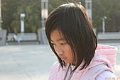 100-01-27 寒假到處拍拍照:IMG_0259.jpg