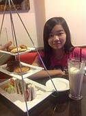 102-01-23 自由日去童話吃下午茶:IMG_0323.jpg