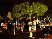 100-01-09 義大世界購物廣場、金色三麥、蚵仔寮一日遊:P1040484.jpg