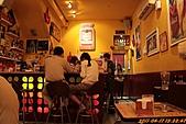 100-04-17 初訪BIG MA MA義大利麵餐廳:IMG_4873.jpg