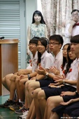 103-06-16 高雄巿五福國中第44屆畢業典禮:IMG_5487.jpg
