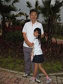 99-06-05 週末優閒逛動物園:照片 259.jp
