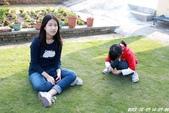 102-12-30 美濃採果(澄蜜香)趣:IMG_5231.jpg
