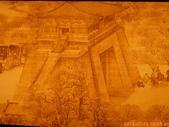 101-07-15 觀賞「會動的清明上河圖」:P1000441.jpg