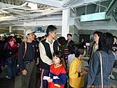 99-12-25 九族文化村一日遊:P1030229.jpg