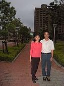 99-06-05 週末優閒逛動物園:照片 260.jp