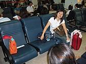 99-07-09 沖繩琉球Okinawa四天之旅(第二次出國) :照片 514.jp