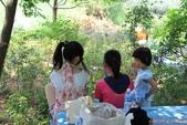 100-09-11 台南小南海&菁寮老街:照片 005.jp