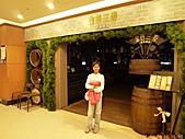 100-01-09 義大世界購物廣場、金色三麥、蚵仔寮一日遊:P1040489.jpg
