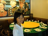 99-07-03 台東綠島三日遊:照片 010.jp