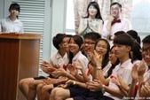 103-06-16 高雄巿五福國中第44屆畢業典禮:IMG_5489.jpg