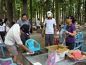 99-05-16 8大森林博覽樂園:照片 042.jp