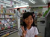 99-06-16 端午節鹽埕隨性走:照片 009.jp