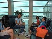 99-07-09 沖繩琉球Okinawa四天之旅(第二次出國) :照片 515.jp