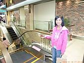 100-01-16 去漢神百貨參加喜宴:P1040902.jpg