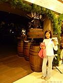 100-01-09 義大世界購物廣場、金色三麥、蚵仔寮一日遊:P1040490.jpg
