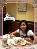 102-01-21 薔薇園喝下午茶:IMG_0280.jpg