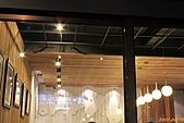 100-04-15 初訪happy Day魔法屋餐館:照片 301.jp