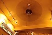 100-04-17 初訪BIG MA MA義大利麵餐廳:IMG_4875.jpg