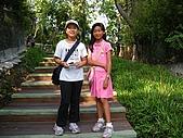 99-06-05 週末優閒逛動物園:照片 263.jp