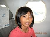 99-07-09 沖繩琉球Okinawa四天之旅(第二次出國) :照片 516.jp