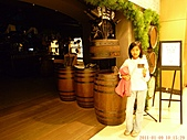 100-01-09 義大世界購物廣場、金色三麥、蚵仔寮一日遊:P1040491.jpg