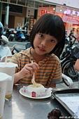 102-09-08 到鳳山逛逛:IMG_3459.jpg
