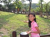 99-06-05 週末優閒逛動物園:照片 264.jp