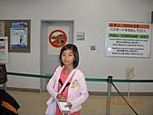 99-07-09 沖繩琉球Okinawa四天之旅(第二次出國) :照片 517.jp