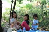 100-09-11 台南小南海&菁寮老街:照片 006.jp
