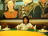 99-07-03 台東綠島三日遊:照片 011.jp