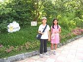 99-06-05 週末優閒逛動物園:照片 265.jp