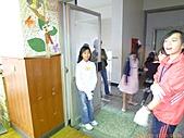 99-12-11 茱莉亞外語聖誕party:P1010523.jpg